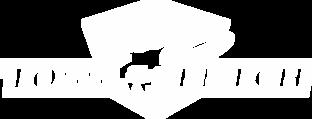 K9 Frisbee Toss & Fetch | Disc Dog League